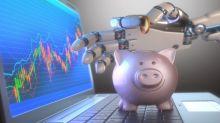 Schwab's Intelligent Portfolio Is Top Robo-Advisor in Q3: Backend Benchmarking
