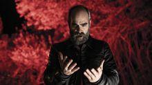 Crítica: Luis Tosar brilla en 'Quien a hierro mata', un paseo por el rencor, las drogas y el amor en su estado más puro