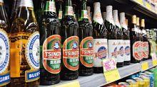7種對付 曱甴 的絕招 | 啤酒最有效!
