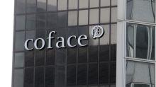La banque Natixis cède le contrôle de Coface et empoche 480 millions d'euros
