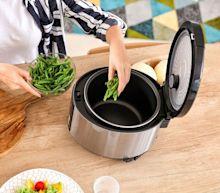 This Crock-Pot Sold at Walmart and Target is Being Recalled