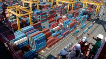 South Korea's September exports seen growing for first time in seven months - Reuters poll