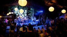 Ubud Food Festival 2017: Celebrate Indonesia's Flavourful Culinary Culture In Bali From 12 – 14 May '17