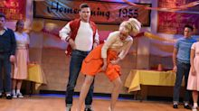 'Saturday Night Live' #TBT: Homecoming twerking