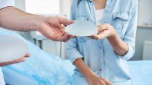 """Implantes de senos: """"lo que aprendí en mi travesía de una talla C a una DD"""""""