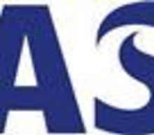 ASML reports transactions under its current share buyback program
