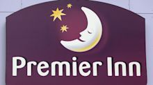 Premier Inn owner Whitbread confirms 1,500 jobs axed amid sales plunge