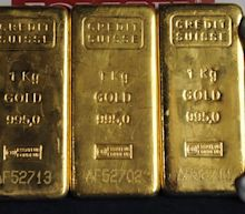 Gold ends higher as China-U.S. tensions seen escalating; Silver rallies over 6%