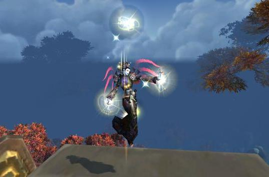 Breakfast Topic: How are you killing time until Warlords?