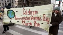 International Women's Day 2018: How the day began and why the fight for women's rights is still necessary
