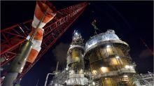 Investire nel petrolio a rischio contenuto