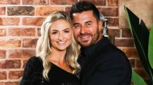 MAFS star James Susler shows off new girlfriend