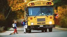 Good News des Tages: Busfahrer wird für sein soziales Engagement ausgezeichnet