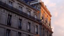 Quels sont les différents types de métiers du secteur immobilier ?