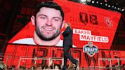 Will Browns' bold Mayfield move bust or buoy?