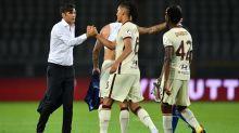 UFFICIALE | Roma, c'è la lista UEFA: le novità su Under, Pastore e Smalling