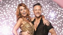 Kevin Clifton says he won't be quitting 'Strictly Come Dancing'