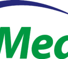 Viemed Healthcare Announces Record 2020 Financial Results