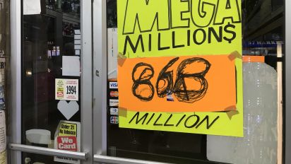 Mega Millions is sweeter in some states