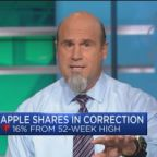 Expert: Apple is 'influential beyond words' for the rest ...