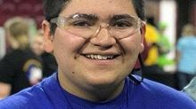 Kendrick Castillo, student killed in Colorado high school shooting, was just 3 days from graduating