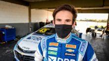 Pedro Cardoso volta à Stock Car pela equipe RMattheis