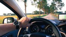 Conseils pour prendre la route en toute sécurité