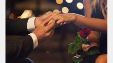 絕不能失手!8個求婚前不可忽略的注意事項