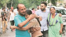 Chandigarh: 30-year-old 'jilted man' held for killing 2 sisters