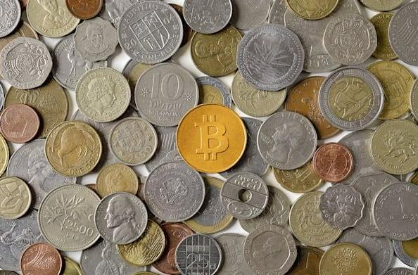 Bitcoin exchange loses $5 million in security breach