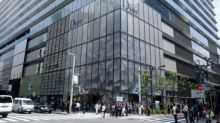 Luxury spenders defy Japan's tight-fisted reputation