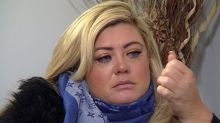 TOWIE's Gemma Collins Opens Up About Heartbreaking Miscarriage After Giving Birth At Home