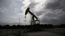 Veteran energy analyst sees 'generational' opportunity in big oil stocks