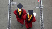 4 problems with Biden's plan to cancel student debt