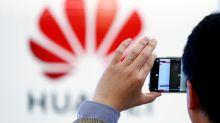 """China llama a EEUU a corregir """"errores"""" mientras la restricción a Huawei altera las cadenas de suministros"""