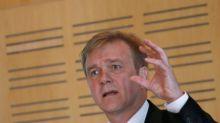 Steinhoff's overseas business restructure debt after scandal
