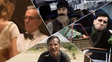The craziest ways Sir Daniel Day-Lewis prepared for acting roles