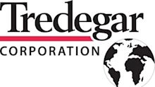 Tredegar Agrees to Sell Personal Care Films Business to Fitesa