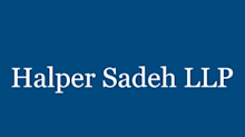 ALERT: Halper Sadeh LLP is Investigating the Following Companies; Investors are Encouraged to Contact the Firm - EIDX, EV