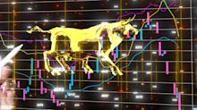 Alibaba Options Traders Betting on a Bullish Jump