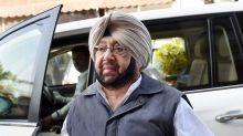 Two Punjabi Men Beheaded in Saudi Arabia; CM Amarinder Singh Calls it Barbaric