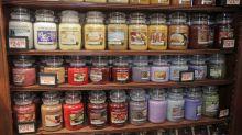 Wie Yankee Candle zum größten Hersteller für Duftkerzen in den USA wurde