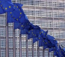 EU split on vaccine waiver idea, unlikely to take clear stance