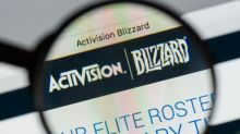 Activision Blizzard (ATVI) Q3 Earnings: What's in the Cards?
