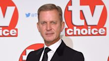 Behind-the-scenes Jeremy Kyle Show footage 'makes a mockery' of its aftercare, say MPs