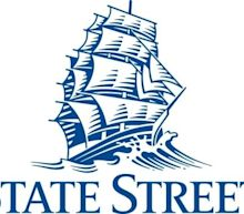 State Street Announces Chief Financial Officer to Participate in the BancAnalysts Association of Boston Conference