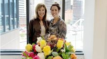 Business Journal names Sleep Number CEO Shelly Ibach as its Executive of the Year
