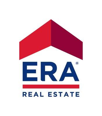 ERA Real Estate Provides Agents b4a009821362e010a0c4c80120a51e09