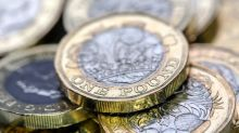 Sterling Shaky Ahead of New UK Prime Minister Announcement