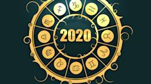 Previsão astrológica: Janeiro será um mês de esperança e otimismo
